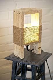 best 25 lamp design ideas on pinterest designer floor lamps