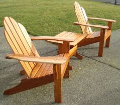20 Plus Adirondack Chairs San Diego - Patio Furniture Ideas Teak Adirondack Chairs Solid Acacia Chair Melted Wood Rocking Wooden Thing Moller Blue Mid Century Modern Accent Loveseat Vintage Traditional Garden Chair With Removable Cushion Fabric 1960s Scdinavian Lounge In Gray Wool San Online Fniture Store Singapore Hemma Patio The Home Depot Apartments Unique Coffee Tables Outdoor And Indoor Diego Polywood South Beach Recycled Plastic Old School Wicker Awesome A Guide To Buying Table