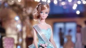 Ice Queen Dakotas Song Barbie Dolls Barbie Dolls Barbie Dolls