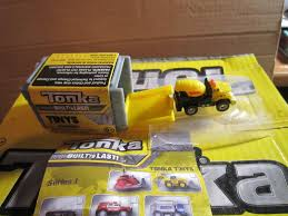 Toys & Hobbies - Diecast & Toy Vehicles: Find Tonka Products ... Best Diesel Cement Mixer Deals Compare Prices On Dealsancouk Tonka Cement Mixer Truck In Edmton Letgo Toy Channel Remote Control Cstrution Truck And Hot Mercari Buy Sell Things You Love Tonka Cement Mixer Toy Large Steel Kids Play Sandpit Damara Childrens Toys Ebay Trucks Tough Flipping A Dollar Funrise Classic Walmartcom