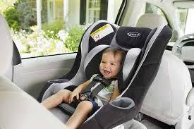 siège auto bébé comparatif sécurité quel est le meilleur siège auto bébé en 2018 le guide complet