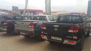 Europcar Ghana On Twitter: