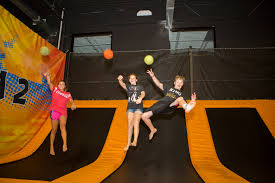 Bloomington Trampoline Park - Urban Air Indoor Trampoline Park ... Andies Bounce Barn Jolly Jumps Bounce House Rentals And Slides For Parties In Camarillo Little Tikes Toysrus Home Midwest Rentals Bible Baptist Church Angela Burch With Fc Tucker Pferred Realtors Indianapolis Wedding Florists Reviews 62 126 Best Ranch Images On Pinterest Architecture Shipping Jubilant Jumpers Bouncers Inflatable Services