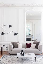 canapes design 79 best sofas canapés images on couches family rooms