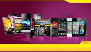 ten smartphones to be launched in India in few weeks