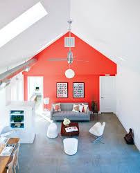 100 Zeroenergy Design Simply Smart An UltraGreen Sustainable House By ZeroEnergy