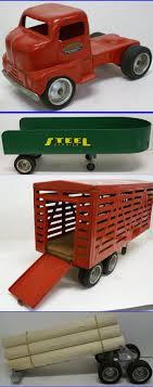30 Best Tin Toys Images On Pinterest Buy Tonka Classic Steel Mighty Dump Truck Online At Toy Universe Amazoncom Ts4000 Toys Games Where And How Most Accidents Happen To Avoid Them Super Crane Remote Control Youtube Covers Plus Ride On Also Ford F550 4x4 For Sale Small Tonka Toys Fire Engine With Lights Sounds 2015 F750 Nceptcarzcom Check Out The News Views Large Yellow Metal Tipper Truck Howo Wall Decals With Rental Durham Nc Or Big Metal Trucks Backhoe Front Loader
