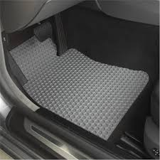 Lloyd Mats Rubbertite Floor Mats | Best Rubber Floor Mats & Cargo ... Floor Mats Car The Home Depot Flooring 31 Frightening For Trucks Photo Ipirations Have You Checked Your Lately They Could Kill Chevy Carviewsandreleasedatecom Lloyd Bber 2 Custom Best Water Resistant Weathertech Allweather Sharptruckcom For Suvs Husky Liners Amazoncom Plasticolor 0384r01 Universal Fit Harley Bs Factory Oxgord 4pc Full Set Carpet 2014 Volkswagen Jetta Gli Laser Measured Floor Printed Paper Promotional Valeting