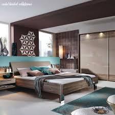 modernes schlafzimmerdesign 2020
