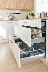 moderne landhaus küche in u form küche aktiv homify