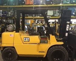 110016184 | Darr Equipment Co. Cat Lift Trucks Customer Testimonial Ic Pneumatic Tire Series Youtube High Performance Forklift Materials Handling Cat P5000 Truck 85223 Catmodelscom Nos Cat Lift Trucks 93092100 Hose Pulley And 50 Similar Items Gw Equipment Official Website Lift Trucks Distributor Impact Expands Delivery Fleet With New Your Blog Forklifts For Sale Ep4050cs2 2c3000 2c6500 Cushion Pdf Mitsubishi Caterpillar Parts Sourcefy Permatt Forklift Hire Or Buy