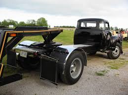 1952 3-ton - The 1947 - Present Chevrolet & GMC Truck Message Board ... 1952 Gmc 470 Coe Series 3 12 Ton Spanky Hardy Panel Information And Photos Momentcar 1952gmctruck2356cylderengine Lowrider Napco 4x4 Pickup Trucks The Forgotten Chevygmc Truck Brothers Classic Parts 100 Dark Green Garage Scene Neon Effect Sign Magazine Youtube Here Comes The Whiskey Opel Post Ammermans Automotive C10 Scotts Hotrods 481954 Chevy Chassis Sctshotrods