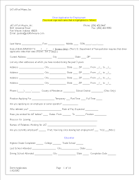 Free Truck Driver Employment Application Word | Templates At ... Application Letter Sample For Company Driver Inspirationa Truck Resume Elegant Lovely Job Hsbc Life Events Case Study A Couple Their Driving Cover Examples Wwwbuzznowtk 28 Of Trucking Template Word Class B New Valid Pdf Wwwtopsimagescom Samples Loveskillsco Best Gangster Enterprises Ltd Vacuum Potable Water Hauling Rig Driver For Employment Car Truck Png