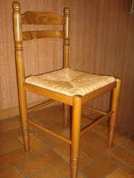 chaise jeanne achetez huit chaises jeanne occasion annonce vente à vandœuvre lès