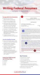 Federal Resumes: Formats, Examples, And Consulting Resume Sample Vice President Of Operations Career Rumes Federal Example Usajobs Usa Jobs Resume Job Samples Difference Between Contractor It Specialist And Government Examples Template Military Samples Writers Format Word Fresh Best For Mplate Veteran Pdf