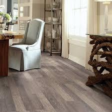 Laminate Flooring With Pre Attached Underlayment by Underlayment Attached Laminate Flooring You U0027ll Love Wayfair