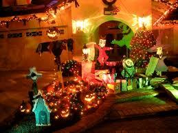 Nightmare Before Christmas Halloween Decorations Diy by 167 Best Nightmare Before Christmas Images On Pinterest Jack
