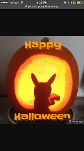 Pikachu Pumpkin Template by 13 Best Pumpkin Carving Stencils Images On Pinterest Halloween