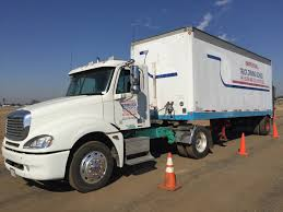 100 Truck Driving School Houston Imperial 3506 W Nielsen Ave Fresno CA