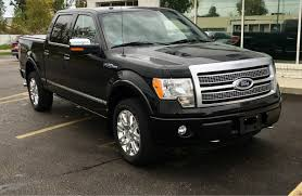 Cars SUVs & Trucks For Sale In Wallaceburg | Progressive Ford Buy 2011 Ford F150 Xl For Sale In Raleigh Nc Reliable Cars F750 Mechanic Service Truck For Sale 126000 Miles How Big Trucks Got Better Fuel Economy Advance Auto Parts Lariat Ecoboost First Test Motor Trend Svt Raptor Blue Blaze Vehicle Inventory Langenburg New Preowned Models Full Line Macomb Il Roseville Keokuk Ia Good Hope Specs And Prices Used Ford E350 Panel Cargo Van For Sale In Az 2356