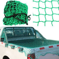 200cm X 300cm Heavy Duty Cargo Net Pickup Truck Trailer Dumpster ... Amazoncom Highland 95600 Black Heavy Duty Adjustable Truck Bed Net Cover Dkmorinaga Honda Online Store 2017 Ridgeline Cargo Net Truck Bed Deluxe Bungee Review Etrailercom Youtube 200cm X 300cm Cargo Pickup Trailer Dumpster 4x Car Van Mesh Storage Bag Pocket Organizer Holder Model No 3052dat Master Lock 9501300 Threepocket With Elastic Included Winterialcom Universal Vehicle Seat Drawers Drawer Fniture Ultimate Tie Down Kit