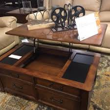 ashley homestore 17 reviews furniture stores 18780 s dixie