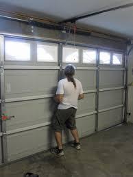Doors 47 Design Amazing Insulfoam Garage Door Insulation Kit