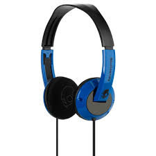 Cheap Skullcandy Earphones / Half Price Books Marketplace ... 35 Off Skullcandy New Zealand Coupons Promo Discount Skull Candy Coupon Code Homewood Suites Special Ebay Coupons And Promo Codes For Skullcandy Hesh Headphones Luxury Hotel Breaks Snapdeal Halo Heaven 2018 Meijer Double Policy Michigan Pens Com Southwest Airlines Headphones Earbuds Speakers More Bdanas Specials Codes Drug Mart Direct Putt Putt High Point Les Schwab Tires Jitterbug