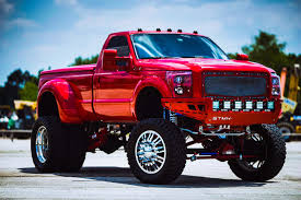100 F350 Ford Trucks For Sale Pin By Frank Annunziato On Pinterest