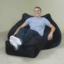 Adults Furniture Decor Trend Diy Chair Ikea Home Ideas U Mabasorg Cool Bean Bag Chairs