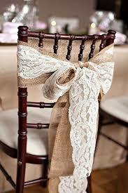 ruban pour noeud de chaise plus de 25 idées uniques dans la catégorie nœud en rubans sur