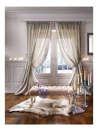 rideau chambre parents déco une chambre parentale luxueuse