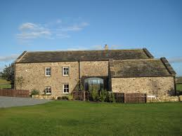 Bookilber Barn | Stunning Countryside Accommodation In Settle Bookilber Barn Settle Long Preston Yorkshire Dales Self Large Group Accommodation In Ingleton Whernside Uk Stock Photos Images Alamy Dutch Historic Barns Of The San Juan Islands Three Peaks Chapeldale Burtoninkendal Homes Maryland Baltimore Sun Orcas Island Hornby Laithe Bunkhouse Bunkhouses Groups