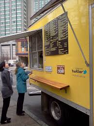 100 Food Trucks Boston Ma Chubby Chickpea Review Falafel On Wheels Truck Blog