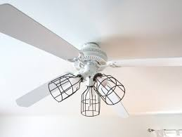 Menards Ceiling Fan Light Shades by Decorating Magnificent Menards Ceiling Fans With Astonishing
