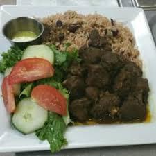 cuisine des antilles bon appetit des antilles caribbean 2525 rue provost lachine