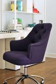 Mainstays Desk Chair Fuschia by Sherpa Wingback Desk Chair Ivory Dorm Room Dorm And Desks