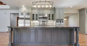 100 Additions To Split Level Homes Custom Kitchen Remodeling Design Remodel Photos Home