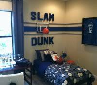 Cool Painting Ideas For Teenage Bedrooms Toddler Rooms Ikea Play Area Room Colors Guys Boy Design