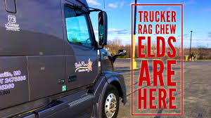 164: ELDs Are HERE - YouTube Photos Ttt Truck Terminal In 1966 Blogs Tucsoncom Idleair Goin Green Pinterest Between The Fenceposts Trucking 101 Cleanliness And Necsities Triple Treat 104 Magazine Then Now Photos Of Tucson Retro Volvo Trucks Trucks Bass Fishing Lakeside Tucson Az Youtube Southern Parts The Southwest Tesla Southernaztesla Twitter 164 Elds Are Here