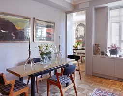 Round Dining Room Sets For Small Spaces by Tables Unique Dining Room Table Square Dining Table And Narrow