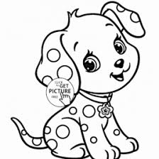 Cartoon Color Pages Page Characters Coloring Free Printable Of Animals