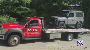 100 Do You Tip Tow Truck Drivers 25 Investigates State Police Process For Awarding Tow Jobs