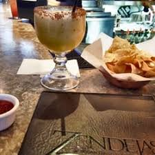 Magic Lamp Restaurant Rancho Cucamonga California by Zendejas Mexican Restaurant U0026 Sports Bar Closed 23 Reviews