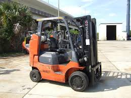 Toyota Forklift Sales & Rentals In Florida & Georgia Uncategorized Bell Forklift Toyota Fd20 2t Diesel Forklifttoyota Purchasing Powered Pallet Trucks Massachusetts Lift Truck Dealer Material Handling Lifttruckstuffcom New Used 100 Lbs Capacity 8fgc45u Industrial Man Lifts How To Code Forklift Model Numbers Loaded Container Handler 900 Forklifts Ces 20822 7fbeu15 3 Wheel Electric Coronado Fork Parts Diagram Trusted Schematic Diagrams Sales Statewide The Gympie Se Qld Allied Toyotalift Knoxville Tennessee Facebook