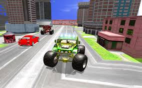 Multi-Level Monster Truck Parking Driving School - Free Download ... Monster Truck School Bus Cstruction Game Educational Cartoon Jam Crush It Ps4 Playstation Madness 64 Details Launchbox Games Database 3d Racing Videos Online Amazoncom Rumble Pc Video Urban Assault Trucks Wiki Fandom Powered Nitro 2k3 Blog Style 2 Free Download Full Version For Pc Just Cause Monster Truck Dlc Square Enix Store Offroad Championship Half Life Games Destruction 1 Dvd Grand Stunts Android Apps On Google Play