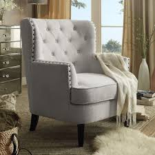 470 best ffe seating sofa chair bench etc images on pinterest