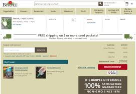 Garden Supply Coupon : Can I Reuse K Cups Tractor Supply Company Best Website Ad23b00de5e4 15 Off Tractor Supply Co Coupons Rural King Black Friday 2019 Ad Deals And Sales Valid Edible Arrangements Coupon Code Panago Online Lucas Store Grocery Sydney Australia Tire Deals Colorado Springs Worlds Company Philliescom Shop 10 Printable Coupons Of Up Coupon Code Redbox New Card Promo Bassett Services Shopping Product List 20191022 Customer Survey Wwwtractorsupplycom