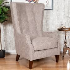 Piper Hamilton Beige Fabric Accent Chair | Costco UK Herman Miller Office Chair Costco Amazing The Best Chairs Natuzzi Grey Leather Swivel Accent Uk Weekender True Innovations Artaeus Ergonomic Mesh Work 4 Piper Patterned Fabric Accent Chairs And Ottomans Valancheryinfo Bar And Stools Astonishing Clue Jordans Crossword Couch Upholstered John Inexpensive Leathe 5 Bainbridge Vintage To Create A Seating Area Svc2baltics Awesome Patio Fniture Outdoor