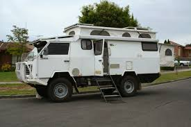 27 Innovative Off Road Camper Trucks Australia | Ruparfum.com 2009 Ford F150 54 Triton 4x4 Truck For Sale Curlew Secohand Marquees 4 X And Off Road 4x4 Man 18225 Mazda Bseries Wikipedia New Used Dodge Ram 2500s In Missauga On Carpagesca 1986 F 150 Lariat Xlt Ford Ranger 22 Tdci Limited Double Cab One Owner Dump Trucks For In California By Owner With Super 16 Truck Used 2008 F250 Service Utility For Sale In Az 2163 Darley 2005 X Quick Attack Details Kerrs Car Sales Inc Home Umatilla Fl Chevrolet Silverado 1500 Los Angeles Ca Cargurus Salt Lake City Provo Ut Watts